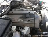 Bmw e39 m52 bochka radiator kulak amortizator talerka suprt