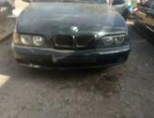 BMW 5, 1997 թ. e39 raskulachit ameninch ka