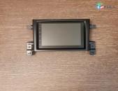 7 duym ekranov suzuki grand vitarayi android mag
