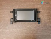 Suzuki dramd vitarayi mag 7 duym ekranov