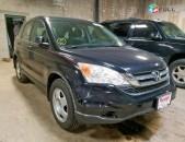 Honda CR-V , 2011թ .Lot # 42907609