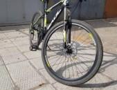 Որակյալ հեծանիվ, գեղեցիկ դիզայն, 26 չափ