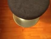 Ator աթոռ