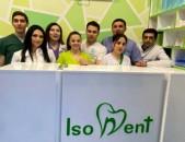 Shurjorya atamnabujaran, շուրջօրյա ատամնաբուժարան. 24 ժամ