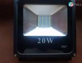 Lusarcak lexplus led 20w