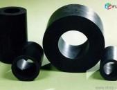 Флюбон 46-22-100 мм 49-22-100 53-22-100