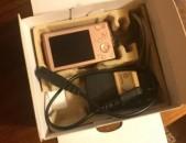 Sony DSC W510