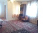 KOD B 2 Մատչելի գնով բնակարան Ավանում