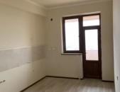 KOD B 14 125 քմ, 4 սենյականոց բնակարան Ծարավ Աղբյուր փողոցում