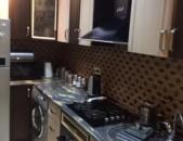 KOD N 26 Վաճառվում է բնակարան Ավան Իսահակյան փողոցում