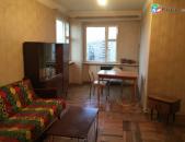 KOD N28 Շատ շտապ բնակարան Ավանում 1 սենյակը դարձրած 2