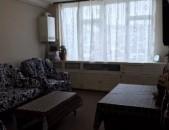 KOD B35 Բնակարան Քաջազնունի փողոցում