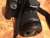 CanonD4000