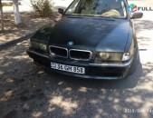 BMW 7 735Li, 1998 թ.