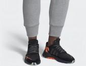Adidas nite jogger original USA