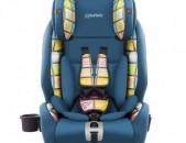 Անվտանգության նստատեղ car seat