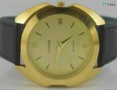 Citizen watch original ժամացույց լավ վիճակում