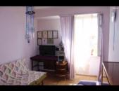 Նոր Նորքի 6-րդ զանգված ,3 սենյականոց բնակարան