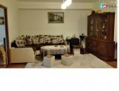 2 սենյականոց բնակարան չեխովի փողոց