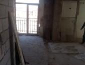 2 սենյականոց բնակարան կոմիտաս շուկայի մոտ վերակառուցվող շենքում