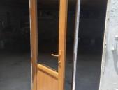 Դուռ 203 / 74 չափի, дверь