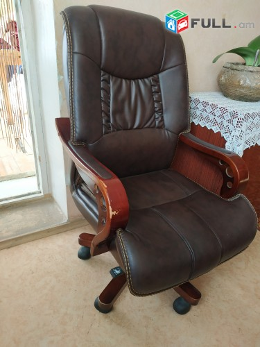 Բազկաթոռ / кресло