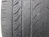 235 / 55R18 Michelin 3 hat