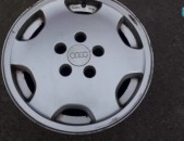 Audi Original Bantaj 4 hat