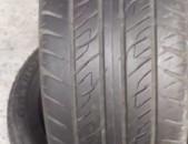 215 / 60 R17 3 hat Dunlop
