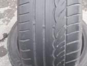 235 / 50 R18 2hat Dunlop Anvadoxer