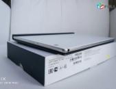 Sony Xperia Z4 Tablet + Bluetooth клавиатура BKB50
