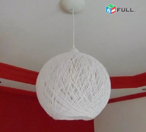 Lamp. teleric patrastvac
