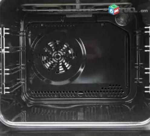 ELECTROLUX EZB 53410 AXմոդելի ներկառուցվող վառարան աննախադեպ ցածր գնով KOD LM-23