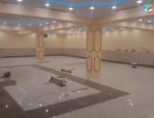 Տների և տարածքների վերանորոգում ռեմոնտ remont ремонт էժան ejan