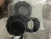Gx 460 I suporti salnikner 04478-60080