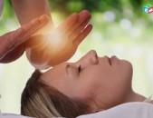 Massage Մերսում Բոլոի Համար
