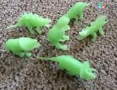 Dinozavriki fosforniye