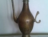 Индийская ваза времён СССР