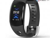 Smart watch domino dm11 fitness tracker, Սմարթ ժամացույց բարձրորակ