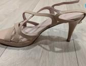 Stuart Weitzman կոշիկներ