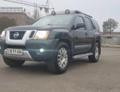 Nissan Xterra , 2011թ.PRO4X...
