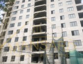 2 Սենյականոց բնակարան Վաղարշյան փողոցում