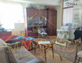 1 սենյականոց բնակարան Արաբկիր՝ Նիկոլ Դուման փողոցում