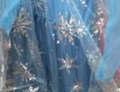 Hagust, Frozen Elsa, frozen, 14 tarekani