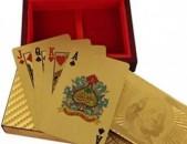 24 k gold cart, kart, nor, payte tupov