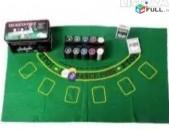 Xaxalarter, , карты, покер, metaxya tupov