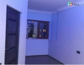 Bnakaran melqumov 16 kvartalum