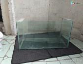 Akvarium 100litr