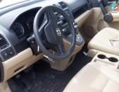 Honda CR-V , 2010թ.