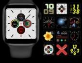 Apple watch copy / iwatch 5 / Smart watch
